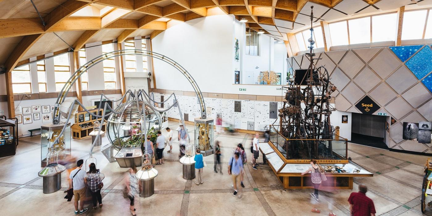 the-core-building-exhibits_0